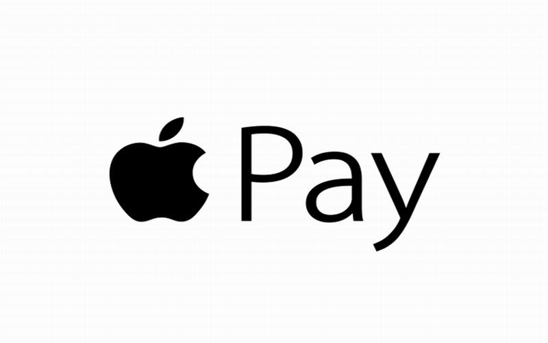 蘋果行動支付「Apple Pay」的原理和獲利管道