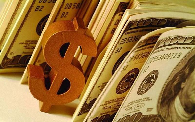 該如何開始理財獲得財富?