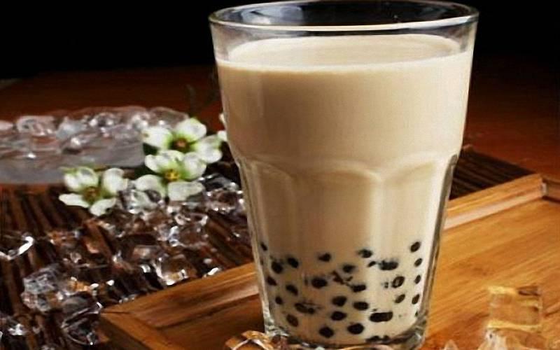 想喝珍珠奶茶,超商雙雄讓你多了一項選擇!