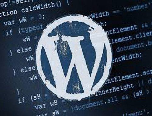 將 WordPress 恢復成最初始的狀態,讓我們利用外掛快速地重置資料庫