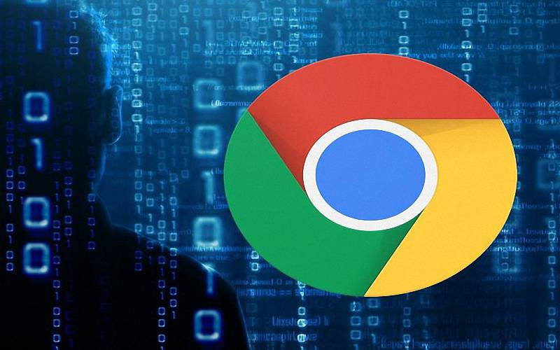 Chrome 擴充外掛遭駭擴大,釋出最新感染版本與名單!