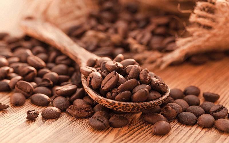 喝咖啡兼具養生好處多