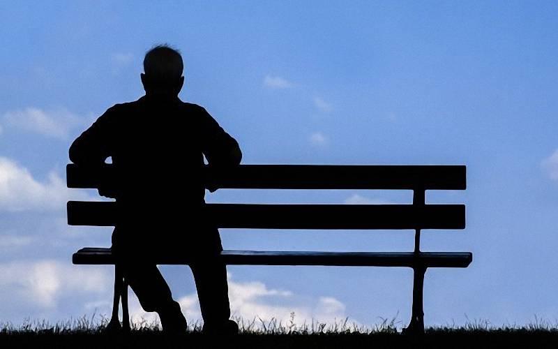 七成台灣人沒有做好退休規劃