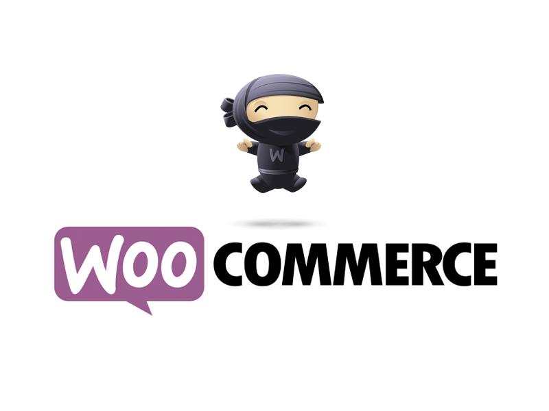 推薦免費WooCommerce優化的WordPress佈景主題