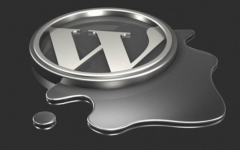 挑選Wordpress佈景主題的六大建議
