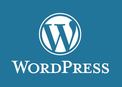 最佳化wordpress網站